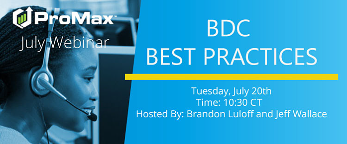 July 2021 BDC Webinar slide edit