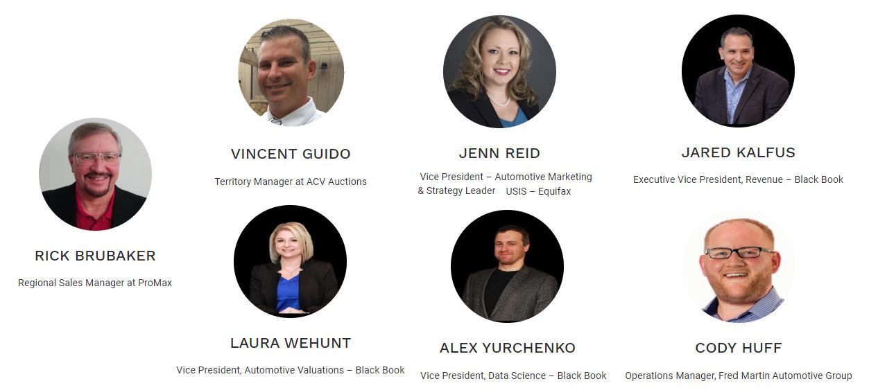 June 2020 Webnar Panelists-1