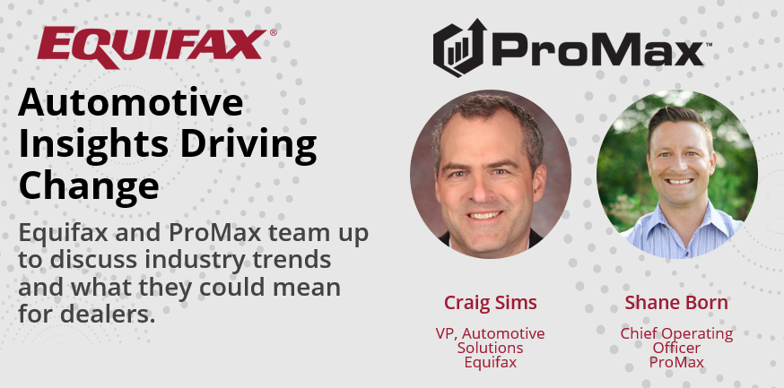 ProMax Equifax webinar slide blank