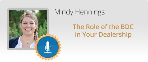 podcast-mindy-hennings