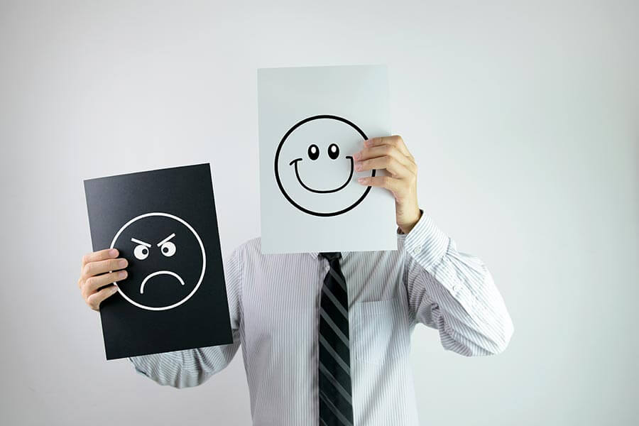 Know this 1 thing to stay motivated and happy at work