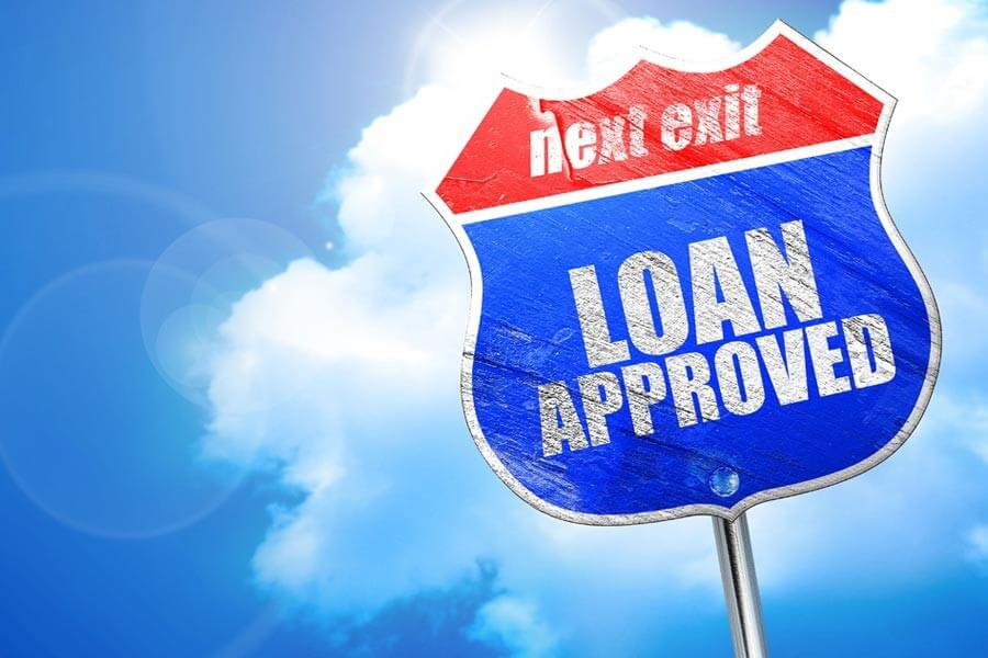 8 insider secrets to get that auto loan approvevd