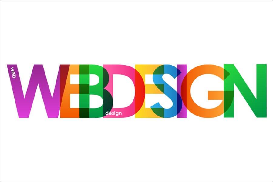 7 essential design tips for your dealership's website