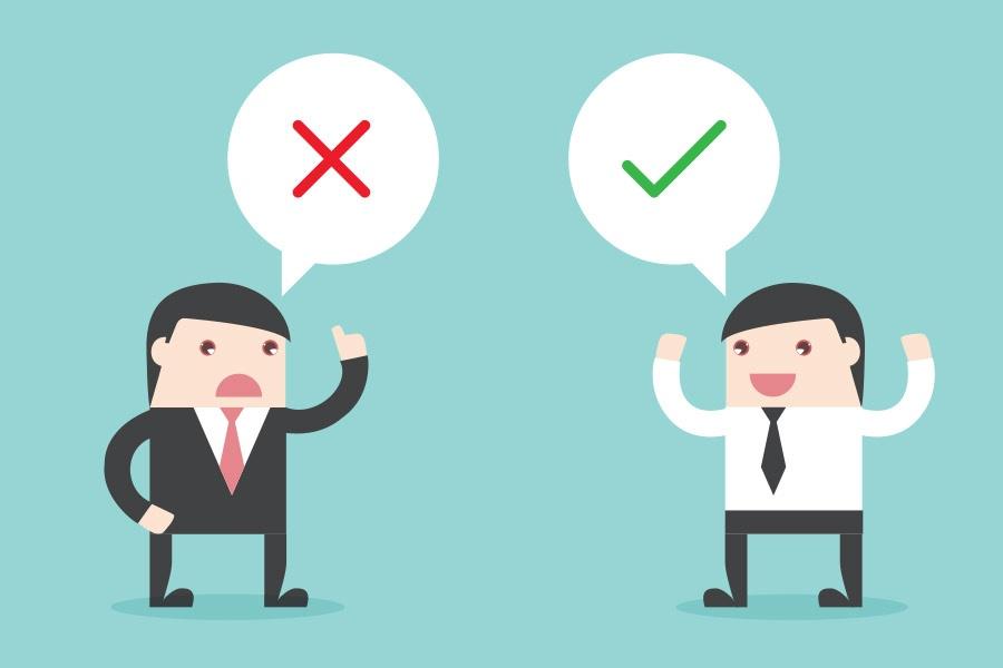 BDC Best Practice #4: Overcoming objections