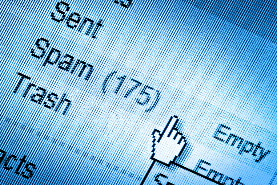 Are you a spammer? 7 tips to find the right inbox every time.