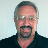 Rick Brubaker